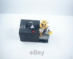 220V High Pressure Air Pump Electric PCP Air Compressor for Airgun Scuba Rifle