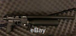 AEA Precision PCP rifle22 HP Semiauto Carbine(Per-Sell)