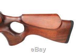 Ace Precision Apex Max 500 PCP Pellet Rifle SKU 9393