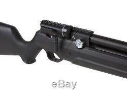 Air Venturi Avenger, Regulated PCP Air Rifle. 25 Cal NEW