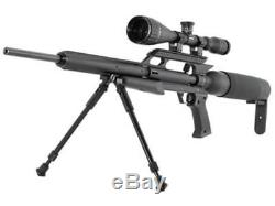 AirForce AirForce Ultimate Condor PCP Air Rifle