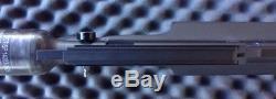 AirForce Condor Custom. 25 caliber PCP Air Rifle Pellet Gun Sniper Airgun