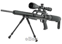 AirForce Ultimate Condor PCP Air Rifle by AirForce