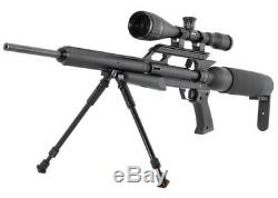 Airforce Ultimate Condor Pcp Air Rifle 0.250 Caliber