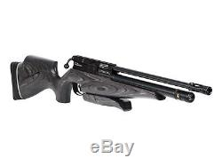 BSA Gold Star SE. 177 Cal 10-shot Black Pepper Stock PCP Air Rifle