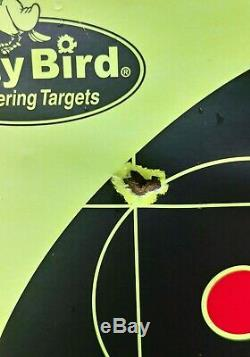 Barely Used Fx Dreamlite. 22 600mm Pcp Air Rifle With Extras