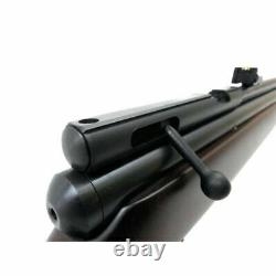 Beeman Chief PCP Air Rifle. 22 1322