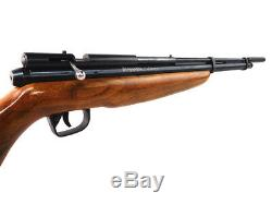 Benjamin Discovery PCP Air Rifle SKU 9209