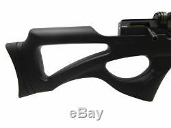 Brocock Compatto Target PCP Air Rifle SKU 9346