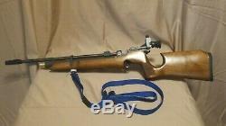 Cz Air Arms 200t(s200) 12 Joule. 177/4.5 Target Pcp
