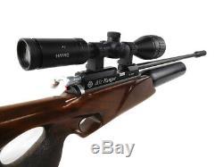 Daystate Air Ranger PCP Pellet Rifle SKU 9128