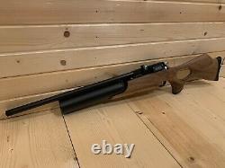 Daystate Air Wolf MCT. 22 Cal PCP Air Rifle