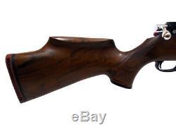 Daystate Huntsman Regal XL PCP Pellet Air Rifle