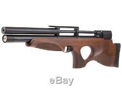 Diana Air Rifle Skyhawk PCP Air Rifle Walnut 0.22 cal Diana Air Rifle Skyhawk