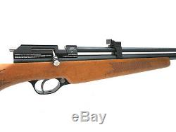 Diana Stormrider PCP Pellet Rifle. 22 caliber