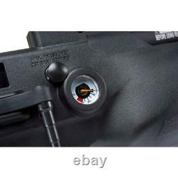 Factory Refurbished Umarex. 25 Cal Walther Reign PCP Air Rifle