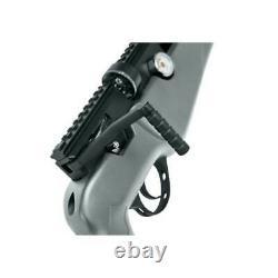Factory Refurbished Umarex Origin. 22 Cal PCP Air Rifle