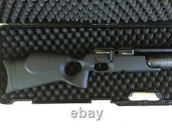 Fx Crown. 25 Caliber PCP Airgun Rifle