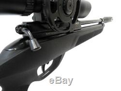 Gamo Urban PCP Pellet Rifle