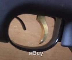 Hatsan AT44-PA AT44 PA. 22 Cal Pellet B. B. Air Rifle. PCP. Very Nice