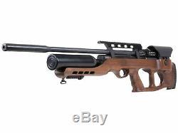 Hatsan Airmax Pcp Air Rifle 0.250 Caliber