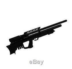 Hatsan HG-Glad177 Gladius PCP 177/22 Cal Pellet Air Gun Rifle