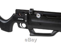 (NEW) Seneca Aspen PCP Air Rifle by Seneca 0.22 Caliber