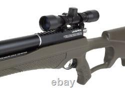 (NEW) Umarex AirSaber PCP Air Archery Rifle by Umarex