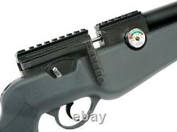 (NEW) Umarex Origin PCP Air Rifle with Hand Pump by Umarex