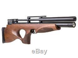 (New) Diana Air Rifle Skyhawk PCP Air Rifle, Walnut by Diana