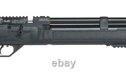 New Hatsan Flash QE. 25 Caliber Pellet PCP Bolt Action Air Rifle HGFLASH-25QE