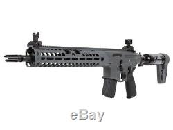 Sig Sauer AIR-VIRTUS-22 Airgun MCX Virtus PCP. 22 Caliber Precision Rifle 700FPS