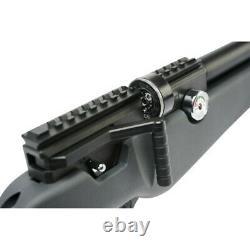 UMAREX ORIGIN. 22 cal PCP AIR RIFLE 1000 fps Hunting BB Gun Pump NOT Included