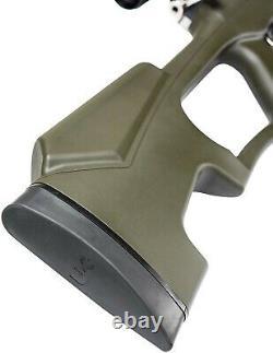 Umarex AirSaber PCP Powered Arrow Gun Air Rifle-No Scope w 3 Carbon Fiber Arrows