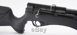 Umarex Gauntlet PCP Pellet Gun Air Rifle