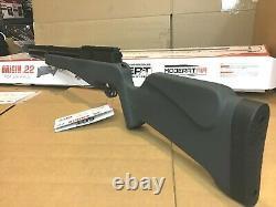 Umarex Origin. 22 Cal Pcp Air Rifle With High Pressure Air Hand Pump