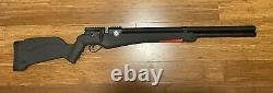 Umarex Origin. 22 cal PCP Pellet Air Rifle 1100FPS WITHOUT Hand Pump 2251378
