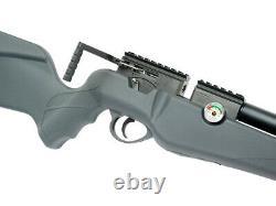 Umarex Origin Pcp Pellet Airgun. 22 Cal With Handpump