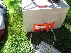 Umarex Ready Air PCP Compressor