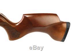Walther Rotek PCP Pellet Rifle SKU 9354