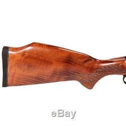 Winchester Big Bore PCP Air Rifle Model 70.35 Caliber Save last one 35% Off